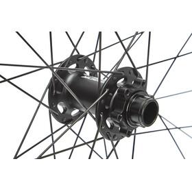 "Spank Spike 350 Vibrocore 29"" Laufradsatz 12x142/135mm black"